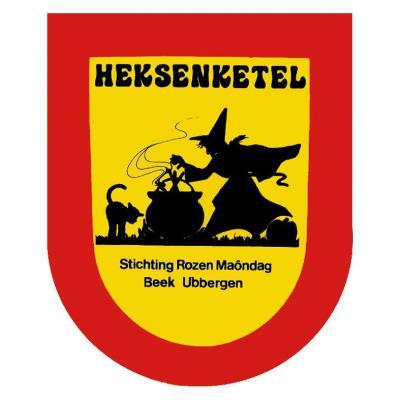 Stichting Rozenmaondag Beek-Berg en Dal (voorheen Beek-Ubbergen) organiseert de jaarlijkse Rozen-Maôndag Optocht op carnavalsmaandag, een van de grootste carnavalsoptochten van ons land, en in ieder geval de grootste carnavalsoptocht van Gelderland.