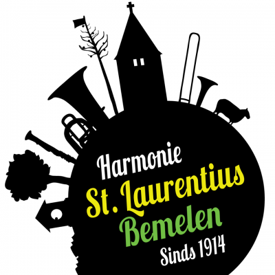 In Limburg heeft vrijwel ieder dorp, hoe klein ook, een muziekvereniging. Ook Bemelen heeft er een, en wel de in 1914 opgerichte Harmonie St. Laurentius. Ze gaan met hun tijd mee en spelen zelfs heavy metal! Kijk maar onder het hoofdstuk Links.