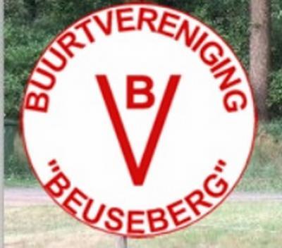 De buurtschap Beuseberg heeft een zeer actieve Buurtvereniging Beuseberg, die door het jaar heen een scala aan evenementen en activiteiten organiseert.