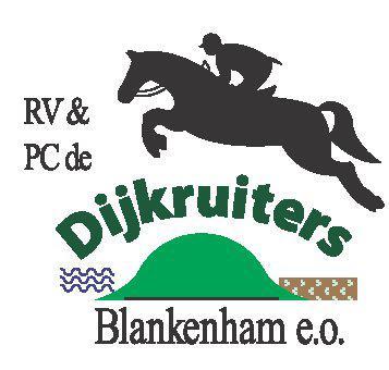 Hét jaarlijkse evenement van Blankenham is het Hippisch Weekend Blankenham (3e weekend van september), een van de grootste buitenconcoursen in de regio. Het evenement wordt georganiseerd door de in 1973 opgerichte Rijvereniging & Ponyclub De Dijkruiters.