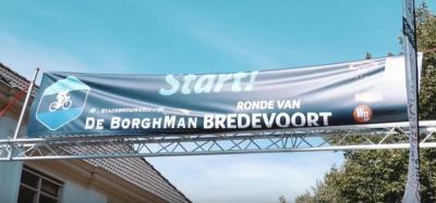 Sinds 2017 is er jaarlijks, in juli, de Ronde van Bredevoort, naar eigen zeggen 'hét wielerevenement van de Achterhoek'. Naast de wielerronde zijn er op deze dag ook nog diverse andere activiteiten voor jong en ouder.