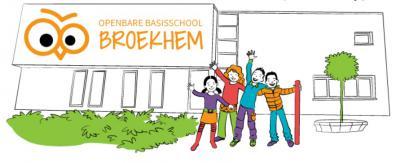 Sinds schooljaar 2016-2017 is basisschool Broekhem nog de enige basisschool in Broekhem. Basisschool St. Joseph is namelijk gefuseerd met basisschool De Plenkert. Zij gaan sinds genoemd schooljaar samen verder in het gebouw van De Plenkert.