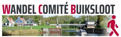 Wandel Comité Buiksloot (WCB) organiseert door het jaar heen diverse wandelevenementen. Het comité richt zich op wandelaars uit heel Nederland die eens wat anders willen, en tegelijkertijd promoot ze de wandelsport in de eigen omgeving.