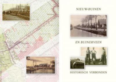 Voor wie echt álles van het verleden van Buinerveen wil weten, is het in 2013 door Hirzo Schuurman gepubliceerde boek 'Nieuw-Buinen en Buinerveen historisch verbonden' aan te bevelen. Het boek omvat meer dan 700 pagina's en meer dan 650 afbeeldingen!
