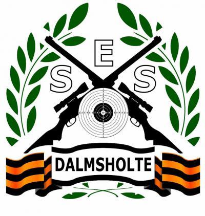 Schietvereniging SES Dalmsholte heeft een 10 meter baan waar ze schieten met luchtgeweer. Nieuwe leden zijn van harte welkom.