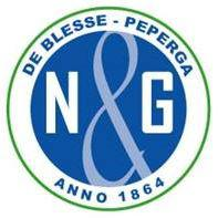 Plaatselijk Belang De Blesse - Peperga is opgericht in 1864 en dus al meer dan 150 jaar alive and kicking. Misschien wel de oudste PB/Dorpsraad van ons land. Of kent u wellicht een nóg oudere?