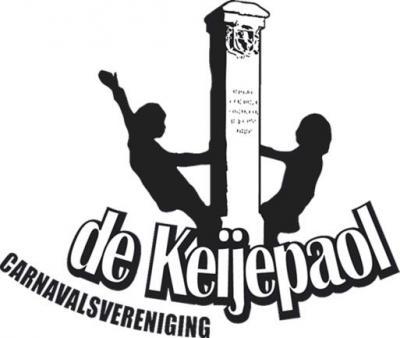 Carnavalsvereniging De Keijepoal uit Someren-Heide is genoemd naar de grenspaal die 236 jaar (1662-1898) in buurtschap De Hutten heeft gestaan. Nu staat hij in Someren-Heide. Hoe dat zit is een mooi verhaal dat kun je lezen onder Bezienswaardigheden.