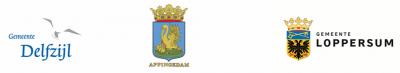 In november 2017 besluiten de gemeenten Delfzijl, Appingedam en Loppersum per 2021 te fuseren tot één gemeente. De voorlopige werknaam was 'DAL-gemeente' (naar de eerste letters van de gemeentenamen). De definitieve naam is Eemsdelta geworden.