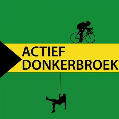 In het dorp Donkerbroek is door het jaar heen van alles te doen qua evenementen en verenigingsleven. Een van de organisaties die door het jaar heen van alles organiseert voor jong en ouder in het dorp, is Actief Donkerbroek.