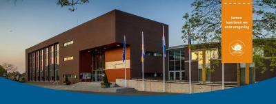 De gemeente Echt-Susteren draagt met trots het keurmerk Cittaslow, het keurmerk voor gemeenten die op het gebied van leefomgeving, landschap, streekproducten, gastvrijheid, milieu, infrastructuur cultuurhistorie en behoud van identiteit tot de top behoren
