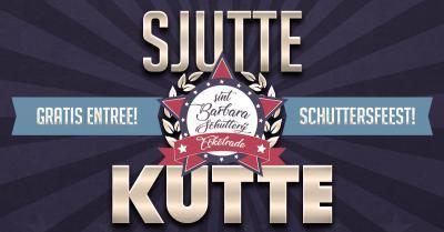 Schutterij St. Barbara te Eckelrade is opgericht in 2016 en is daarmee de jongste schutterij van Nederland (dat is weer eens iets anders dan de oudste). :-) In 2018 hebben ze hun eerste schuttersfeest georganiseerd.