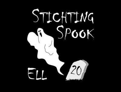 Al sinds 1997 worden in Ell Spokentochten georganiseerd voor vriendengroepen, bedrijven, instellingen, buurtverenigingen e.d. Stichting Spook Ell zet zich met vele vrijwilligers in om er elke keer weer een geslaagde Spokentocht van te maken.
