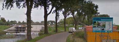 Stichting Historische Sluizen en Stuwen Nederland heeft de HSSN-prijs 2016 toegekend aan de restauratie van de 3 sluizen bij Fort Everdingen, wegens de zorgvuldige uitvoering, waardoor het monumentale karakter van de sluizen is behouden en zelfs versterkt