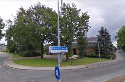 Exloërkijl is een buurtschap in de provincie Drenthe, gemeente Borger-Odoorn. T/m 1997 gemeente Odoorn. De buurtschap heeft geen plaatsnaamborden, zodat je slechts aan de straatnaambordjes Exloërkijl-Noord en -Zuid kunt zien dat je er bent aangekomen.
