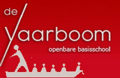 Helaas heeft basisschool De Vaarboom na afloop van schooljaar 2013-2014 de deuren moeten sluiten. De kinderen uit Fort gaan sindsdien naar school in buurdorp Veeningen.
