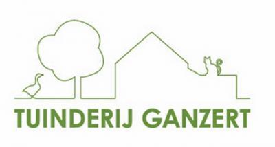 Het doel van Stichting Tuinderij Ganzert is, met de opbrengsten van producten, giften en donateurs mensen een plek binnen de tuinderij te geven die, om welke reden dan ook, verder van de arbeidsmarkt af staan, maar wel graag een vak willen leren.