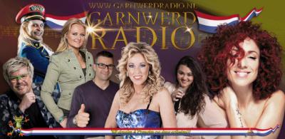 Voor een klein dorp als Garnwerd is er veel te doen en hebben ze veel voorzieningen. Ze hebben er zelfs een eigen radiozender: Garnwerd Radio.