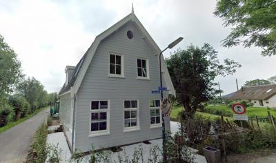 Gein is een buurtschap in de provincie Utrecht, gem. De Ronde Venen. De buurtschap valt onder het dorp Abcoude. De buurtschap heeft geen plaatsnaamborden, zodat je slechts aan de straatnaambordjes Gein-Noord en -Zuid kunt zien dat je er bent aangekomen.