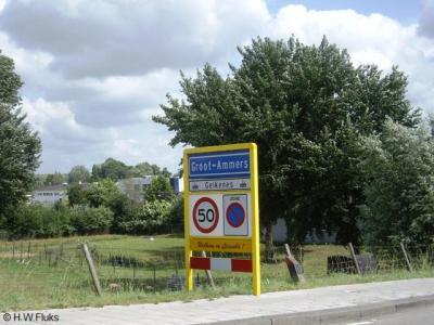 Gelkenes is een buurtschap en bedrijventerrein in de provincie Zuid-Holland, in de streek Alblasserwaard, gem. Molenlanden. T/m 1985 gem. Groot-Ammers. In 1986 over naar gem. Liesveld, in 2013 over naar gem. Molenwaard, in 2019 over naar gem. Molenlanden.