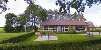 Basisschool d'Aldewei in Gersloot is in 2014 gefuseerd met basisschool De Streek in buurdorp Tjalleberd tot de nieuwe basisschool De Nijewei. Die gaat verder in het pand in Tjalleberd. Het pand in Gersloot is verkocht en herbestemd tot woning.