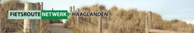 Fietsroutenetwerk Haaglanden is een eenvoudig systeem waarmee je zelf eindeloos routes kunt maken. Via genummerde borden fiets je van knooppunt naar knooppunt, waarbij je zelf de lengte en route kunt bepalen.