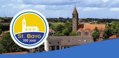 In 2017 is het 100-jarig bestaan van de Bavokerk in Harmelen gevierd. Toevallig was tegelijkertijd ook groot onderhoud aan de kerk hard nodig, dus ook daar is hard aan gewerkt. Zie daarvoor het kopje Bezienswaardigheden.