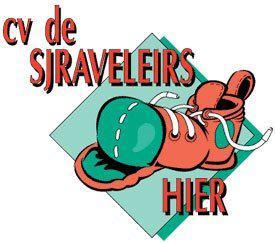 Het carnaval in Heer (in het Limburgs: Hier) wordt verzorgd door carnavalsvereniging De Sjraveleirs.