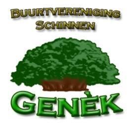 Voor het geval je deze plaatsnaam niet in de atlas kunt vinden: dit is in het Limburgs de naam van de buurtschap Hegge bij Schinnen