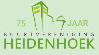 In buurtschap Heidenhoek vieren ze in 2019 het 75-jarig bestaan van de Buurtvereniging.