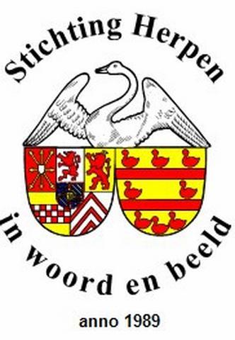 De in 1989 opgerichte Stichting Herpen in Woord en Beeld zet zich in voor het cultureel erfgoed in het dorp en om oude historie opnieuw tot leven te brengen.