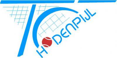 In tegenstelling tot wat de naam suggereert, ligt Tennisclub Hodenpijl niet in de gelijknamige buurtschap, maar net aan de andere kant van de A4, op grondgebied van het dorp Den Hoorn