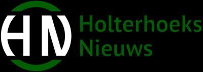 Sinds juni 2020 is er een flink vernieuwde en uitgebreide site van en voor Holterhoek (en de 'buren' in Zwolle, Hupsel, Rekken en Zwilbroek), genaamd Holterhoeks Nieuws.