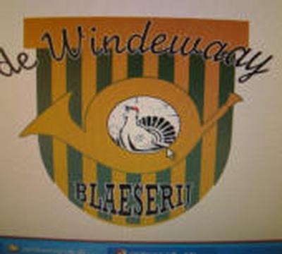 De kleine buurtschap Hoog Baarlo heeft sinds 2012 een eigen muziekvereniging: jachthoornblazersgroep Blaeserij De Windewaaij