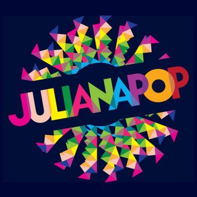 Julianapop is het jaarlijkse muziekfestival in Julianadorp voor jong en ouder op Vaderdag