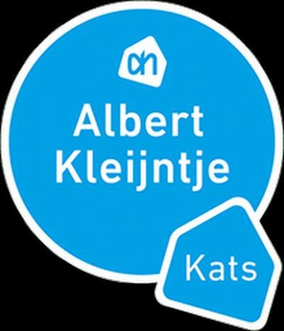 De anno 2019 17-jarige Dimitri Nijsse vond het maar een dooie boel in zijn dorp Kats. Dankzij zijn initiatief, met medewerking van vele instanties en vrijwilligers, is in 2019 buurtsuper Albert Kleijntje gerealiseerd. Chapeau!