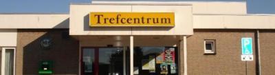 Last but not least heeft Kelpen-Oler sinds 1970 de beschikking over Gemeenschapshuis Trefcentrum, waar het verenigingsleven gastvrij onderdak vindt