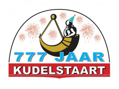 De nederzetting Kudelstaart wordt in 1238 voor het eerst in de archieven vermeld. De inwoners hebben daarom in 2015 het 777-jarig bestaan gevierd.