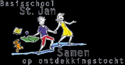Ook basisschool St. Jan in Leenderstrijp heeft in 2016 het 100-jarig bestaan gevierd. Onder het kopje Geschiedenis kun je alles lezen over het bijzondere ontstaan van deze school.
