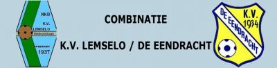 En de klootschieters van Lemselo zetten de buurtschap lándelijk op de kaart, want in 2015 zijn zij gepromoveerd naar de hoogste klasse: de Hoofdklasse.