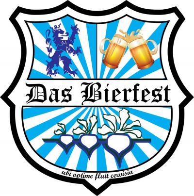 In Leunen houden ze wel van een feestje op zijn tijd. Zo doen ze er niet alleen aan kermis en carnaval, maar hebben ze in februari ook nog Das Bierfest.