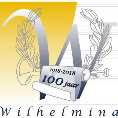Harmonie Wilhelmina uit Maaskantje en Den Dungen is opgericht in 1918 en viert in 2018 dus het 100-jarig bestaan. De 'antieke' vereniging is nog altijd springlevend met ca. 120 leden, verspreid over 3 blaasorkesten en 2 slagwerkgroepen.
