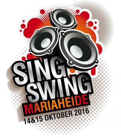 Dat er in Mariaheide heel wat muzikale talenten rondlopen, zowel instrumentaal als vocaal, bewijzen ze tijdens het evenement Sing Swing Mariaheide, dat eens in de paar jaar wordt gehouden. De eerstvolgende keer is oktober 2016.