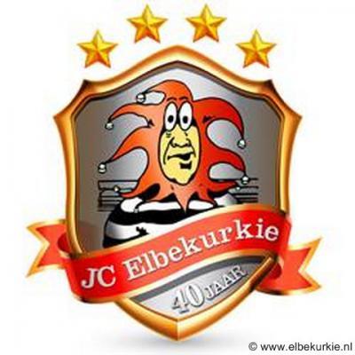 Jongerencentrum Elbekurkie in Meddo heeft in 2013 het 40-jarig bestaan gevierd en is nog altijd alive and kicking!
