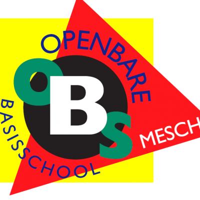 Het kleine dorp Mesch (met nog geen 400 inwoners) beschikt gelukkig nog altijd over een eigen basisschool: Openbare Basisschool Mesch. De school heeft ca. 70 leerlingen.