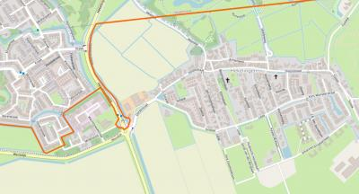 Moleneind is een buurtschap in de provincie Zuid-Holland, in de streek Voorne-Putten. T/m 30-4-1966 gemeente Hekelingen. Per 1-5-1966 over naar gemeente Spijkenisse, in 2015 over naar gem. Nissewaard. De buurtschap ligt W van de dorpskern van Hekelingen.