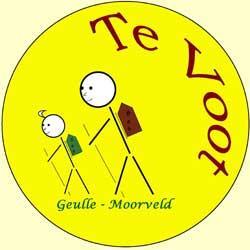 De wandeltochten van Stichting Te Voot, jaarlijks op een zondag eind juni, vanuit Moorveld door de prachtige omgeving, waren een begrip in de regio. De afstanden varieerden van 6 tot 30 km. Helaas is zij hier in 2017 na 13 jaar mee gestopt.