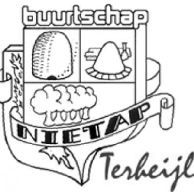 Vereniging Buurtschap Nietap-Terheijl is opgericht in 1903 en is daarmee de oudste dorpsbelangenvereniging van Drenthe