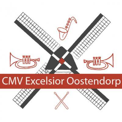 Muziekvereniging Excelsior uit Oostendorp is een van de verenigingen die zorgt voor leven in de brouwerij in het dorp. De vereniging is opgericht in 1923 en viert dus over enkele jaren het 100-jarig bestaan.