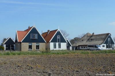 Zevenhuizen (buurtschap van Oosterend)