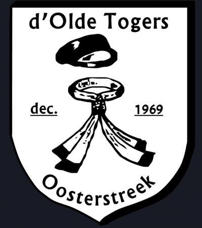 Oudejaarsploeg d'Olde Togers heeft er op 29 december 2018 met hun oudjaarsstunt voor gezorgd dat hun dorp Oosterstreek die dag het gesprek van de dag was op radio en tv en in kranten in het hele land. Hoe dat zit kun je lezen onderaan het hoofdstuk Links.